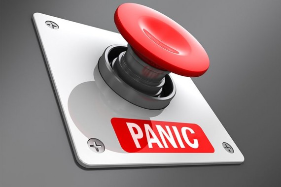 panic-button-2