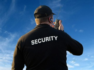 security-guard-12