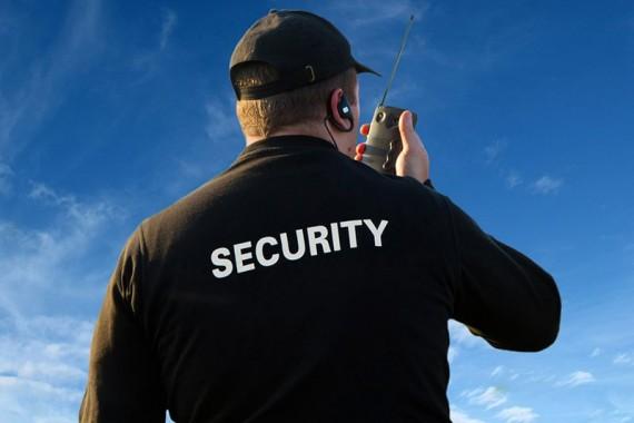 security-guard-12